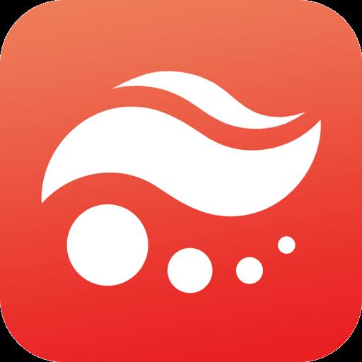 风浪视界安卓版 V1.0