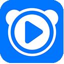 百搜视频安卓电视版 V8.12.26