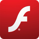 flash插件安卓版 V11.1.115.81