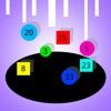 黑洞吞噬ios版 V1.10