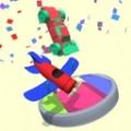 玩具整理安卓版 V1.0
