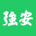 学习强安安卓版 V1.4.2