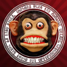 黑暗欺骗安卓免费版 V9