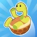 蠢蠢的乌龟安卓版 V0.1.7
