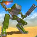 战争中的机器人安卓版 V1.0.1