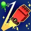火箭拳击手安卓版 V1.93