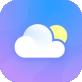 即刻天气安卓免费版 V3.4.0