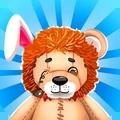 玩具美容院安卓版 V0.4