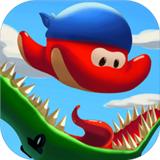 海妖的土地3D安卓版 V1.3.0