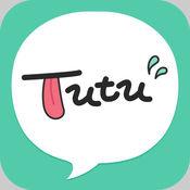 Tutu安卓版 V3.0.5