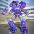 城市英雄机甲救援安卓版 V1.0.3