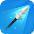 丛林狩猎大师安卓版 V1.0.1
