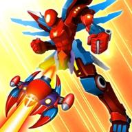 雷霆战士安卓免费版 V5.5