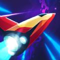 异星大冒险安卓免费版 V1.0.2