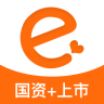 e路同心安卓版 V2.3.7