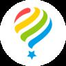 梦想旅行安卓版 V3.3.2