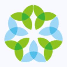 绿叶商城ios版 V1.0