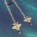 空战飞行模拟器安卓官方版 V0.2