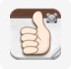 凯瑞达打车安卓版 V2.3.2