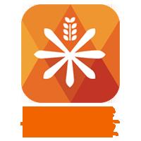 米公益安卓版 V4.10.03