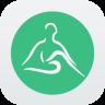 我爱瑜伽安卓版 V1.8