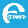 Fwatch安卓版 V3.3.6