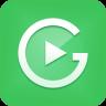 高清影视安卓版 V7.0.2