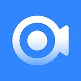魔音录屏安卓版 V1.0.1