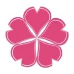 樱花动漫安卓2021免费阅读版 V1.0