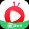 爱奇艺随刻安卓版 V9.14.1