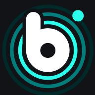 波点音乐安卓版 V1.0.0