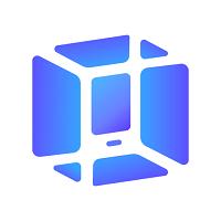虚拟大师ios版 V1.0