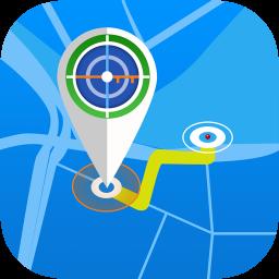 GPS工具箱安卓版 V2.2.4