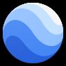 Google地球安卓版 V9.3.15.4