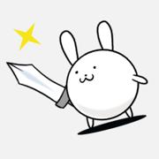 战斗吧兔子ios版 V1.7.2