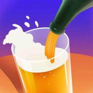 造啤酒安卓版 V0.1