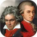 钢琴师ios版 V1.0