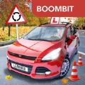 汽车驾驶学校模拟器3ios版 V1.0