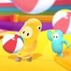 糖果人淘汰赛2安卓版 V1.0