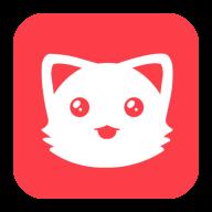 微喵营销安卓版 V1.0