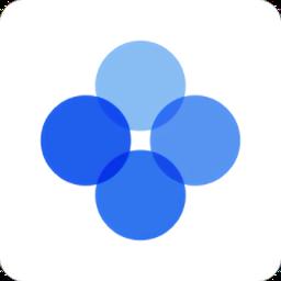 欧易okex安卓版 V1.0.0