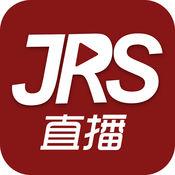 jrs直播安卓版 V1.3