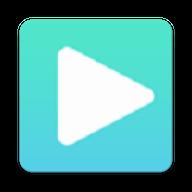 乐天影视安卓版 V1.7.90