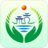 杭州健康通ios版 V2.9.3