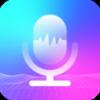 分身变声器安卓版 V1.2.0.0506