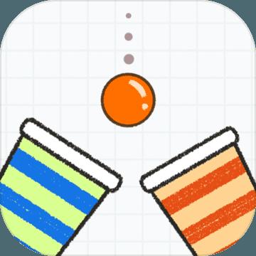 灌篮大作战ios版 V1.1.4