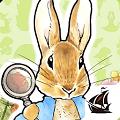 彼得兔隐藏的世界安卓版 V1.0.3