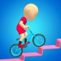 自行车突突赛安卓版 V1.02