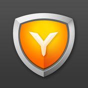 YY安全中心ios版 V3.5.6