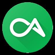 酷安应用商店安卓版 V11.1.5.1